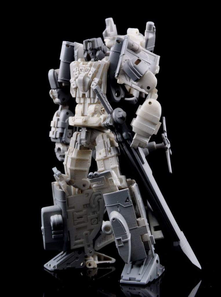 [MakeToys] Produit Tiers - Jouet MTCM-04 Guardia (aka Protectobots - Defensor/Defenso) VZObt7vR