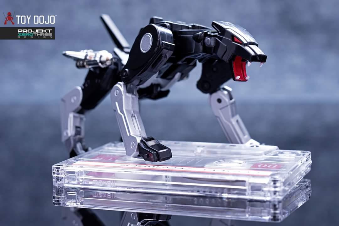 [Ocular Max] Produit Tiers - REMIX - Mini-Cassettes Autobots et Décepticons (surdimensionnées) VZSkz937