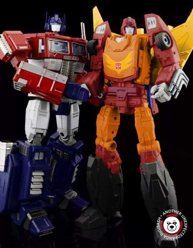 [DX9 Toys] Produit Tiers - Jouet D-06 Carry aka Rodimus et D-06T Terror aka Black Rodimus ViGGcz2x