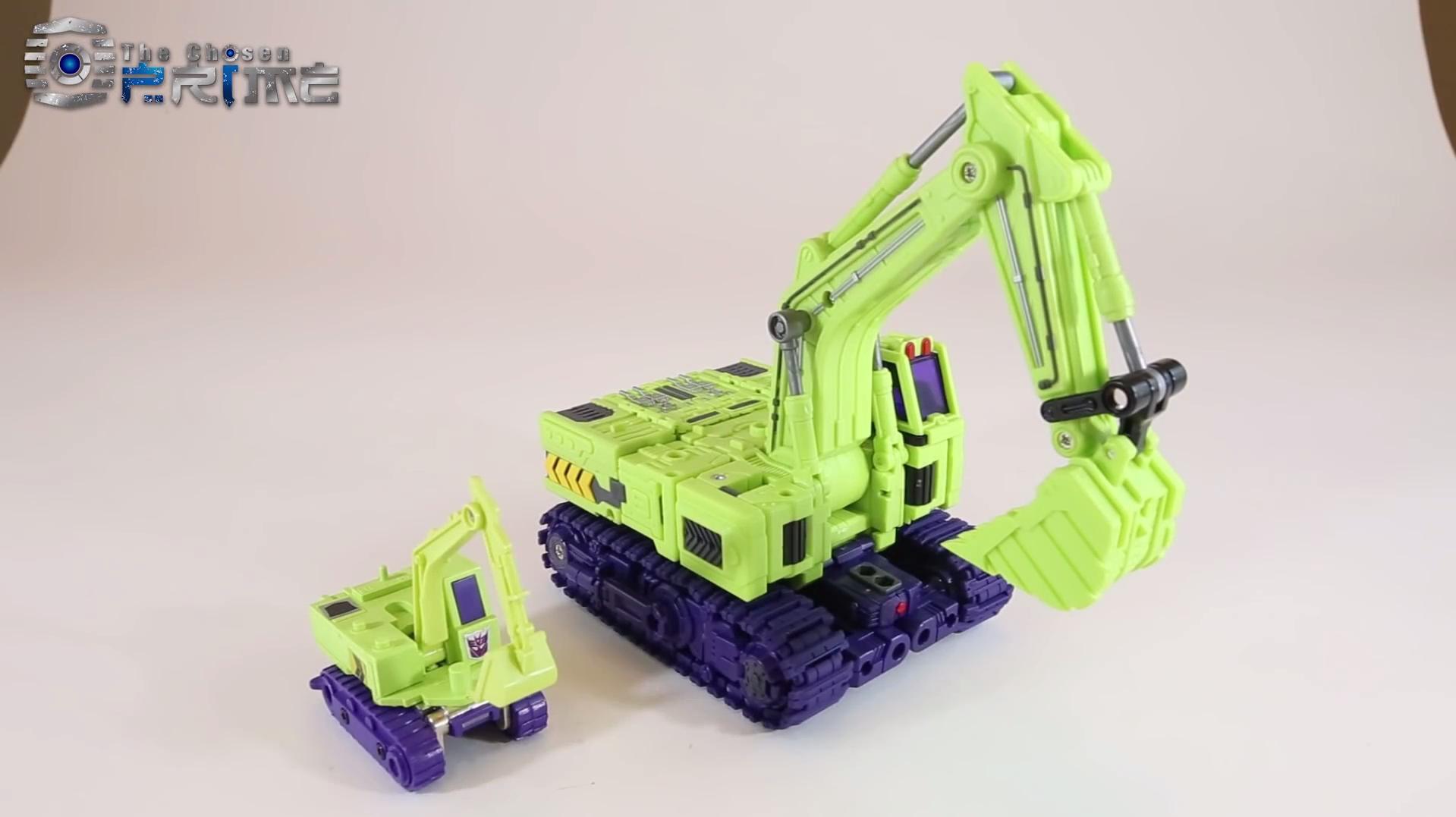 [Toyworld] Produit Tiers - Jouet TW-C Constructor aka Devastator/Dévastateur (Version vert G1 et jaune G2) - Page 8 Vj3cuEUH
