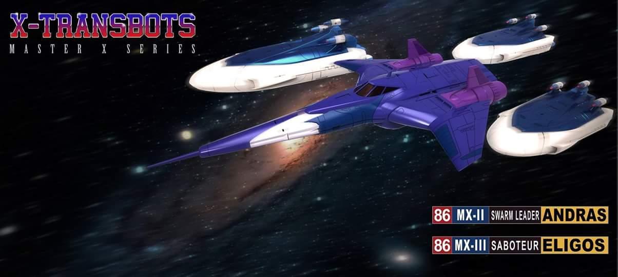 [X-Transbots] Produit Tiers - MX-II Andras - aka Scourge/Fléo VqIaae2U