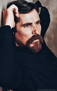 Christian Bale VucjPBy5