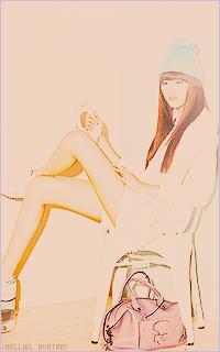 Um Yoo Jung  Vwlcy6iS