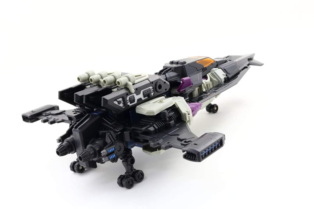 [Mastermind Creations] Produit Tiers - R-17 Carnifex - aka Overlord (TF Masterforce) - Page 3 W1c4brRp