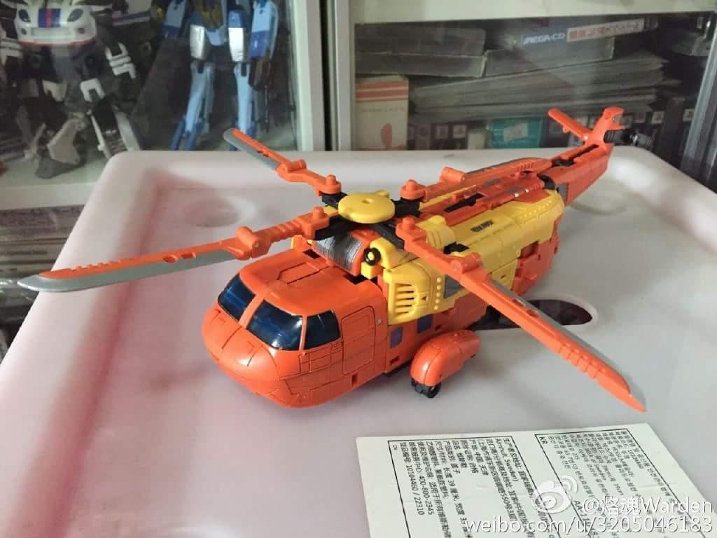 [Unique Toys] Produit Tiers - Jouet Y-03 Sworder - aka Sandstorm/Siroco WFMlsC1I