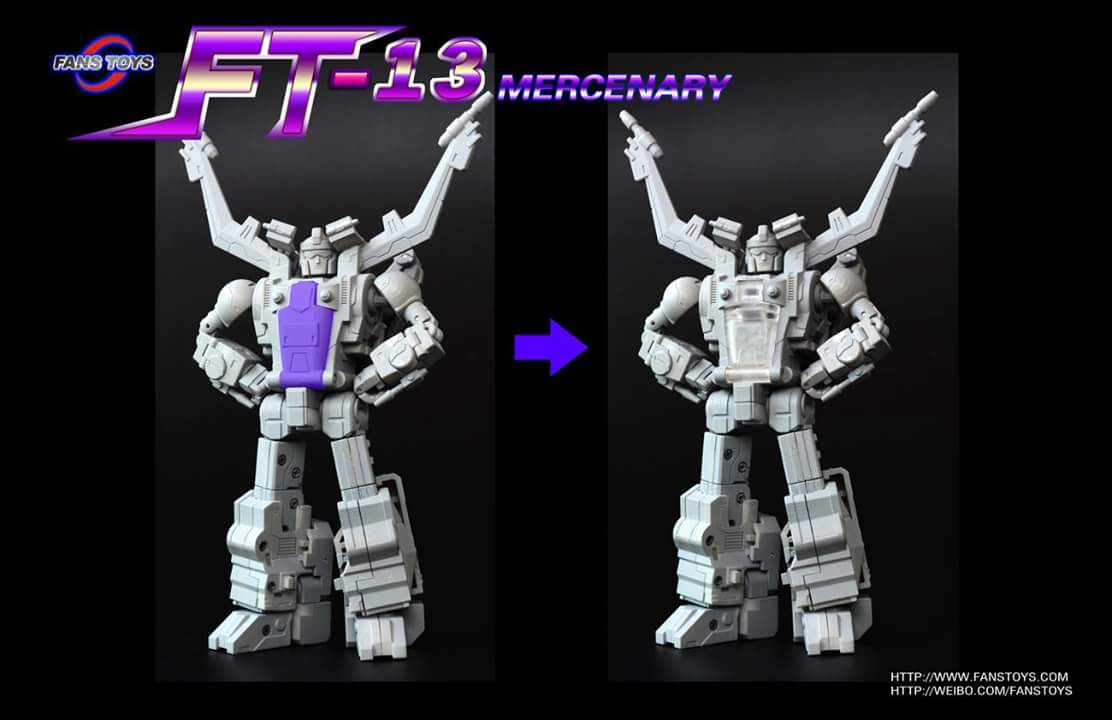 [Fanstoys] Produit Tiers - Jouet FT-12 Grenadier / FT-13 Mercenary / FT-14 Forager - aka Insecticons WGmSB5fn