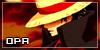One Piece Ascension [Cambio de boton - Elite] WMgfGxeV