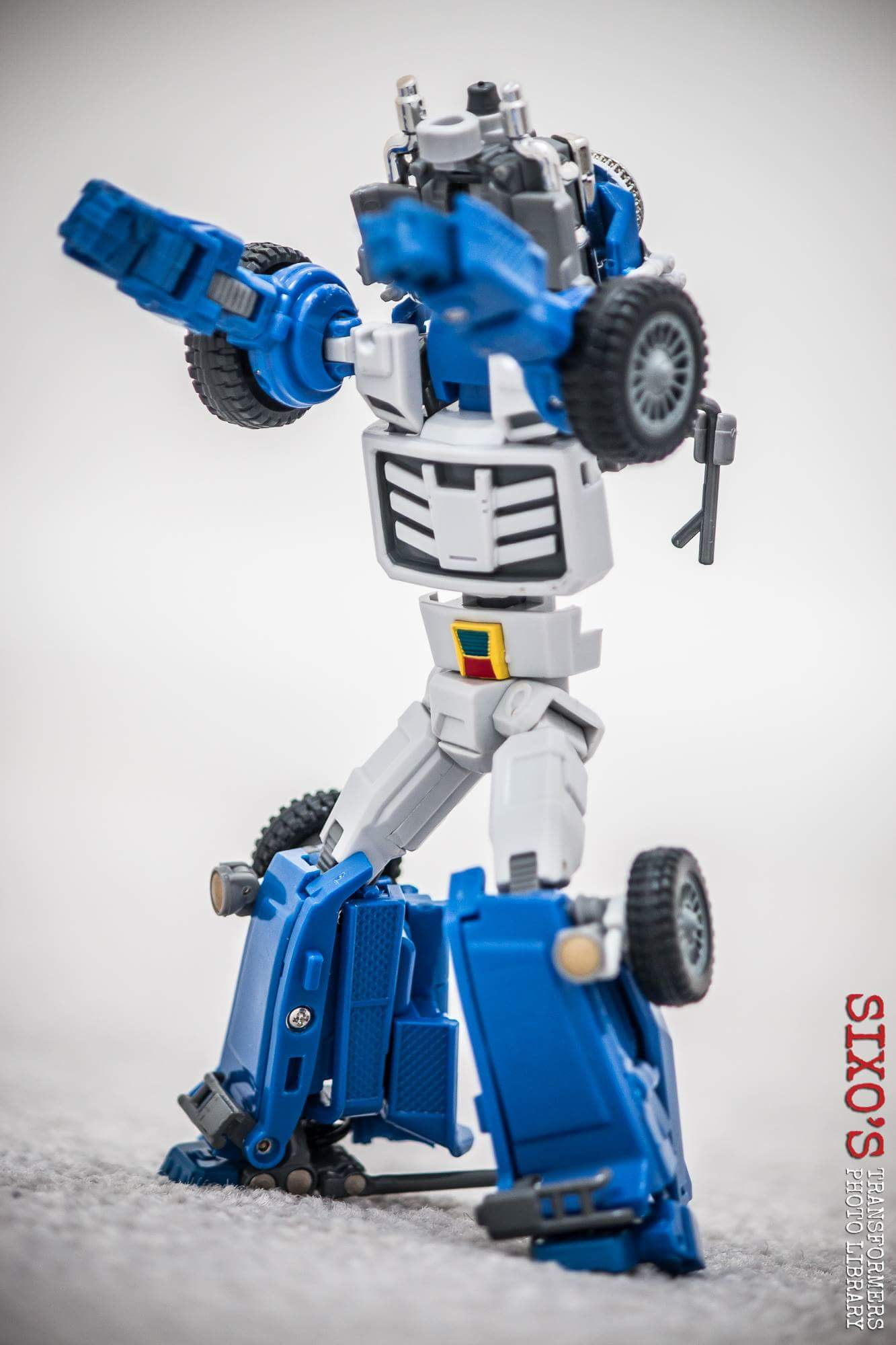 [X-Transbots] Produit Tiers - Minibots MP - Gamme MM - Page 6 X0wje1f5