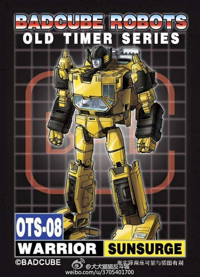 [BadCube] Produit Tiers - OTS-08 Sunsurge (aka Sunstreaker/Solo G1) + OTS-Special 01 Blaze (aka Sunstreaker/Solo Diaclone) XA7Kww65