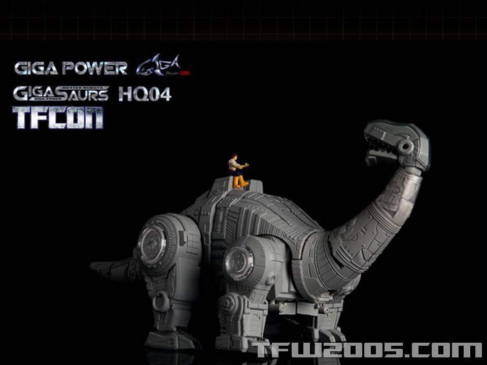 [GigaPower] Produit Tiers - Jouets HQ-01 Superator + HQ-02 Grassor + HQ-03 Guttur + HQ-04 Graviter + HQ-05 Gaudenter - aka Dinobots - Page 3 XHfGmuhB