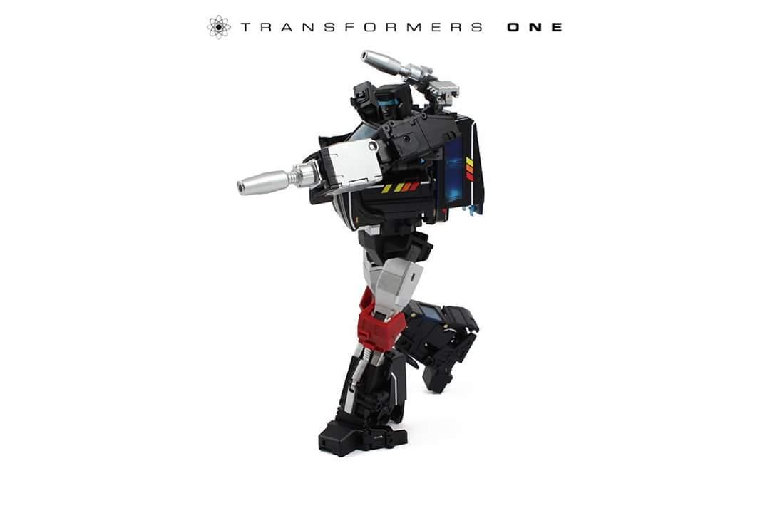 [BadCube] Produit Tiers - Jouet OTS-11 Speedbump - aka Trailbreaker/Glouton - Page 2 XQd4MXNC