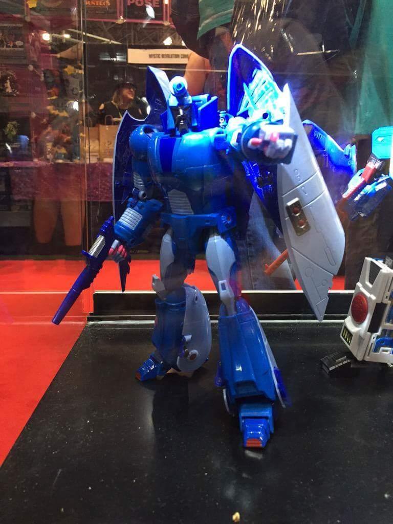 [X-Transbots] Produit Tiers - MX-II Andras - aka Scourge/Fléo XhAMFC6P