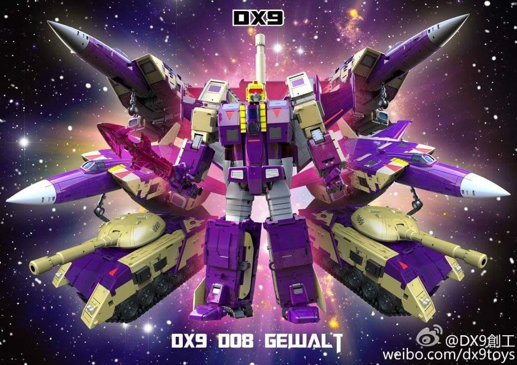 [DX9 Toys] Produit Tiers D-08 Gewalt - aka Blitzwing/Le Blitz XmLkLWeo