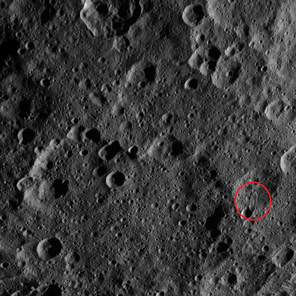 Mission Dawn/Ceres - Page 3 XqzBGvKZ
