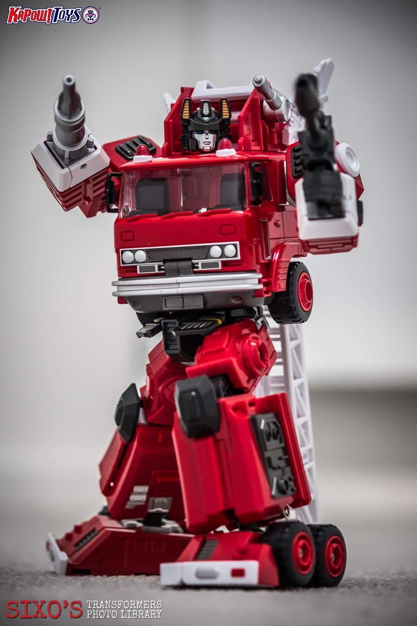 [Maketoys] Produit Tiers - MTRM-03 Hellfire (aka Inferno) et MTRM-05 Wrestle (aka Grapple/Grappin) - Page 2 Y1lvV7DS