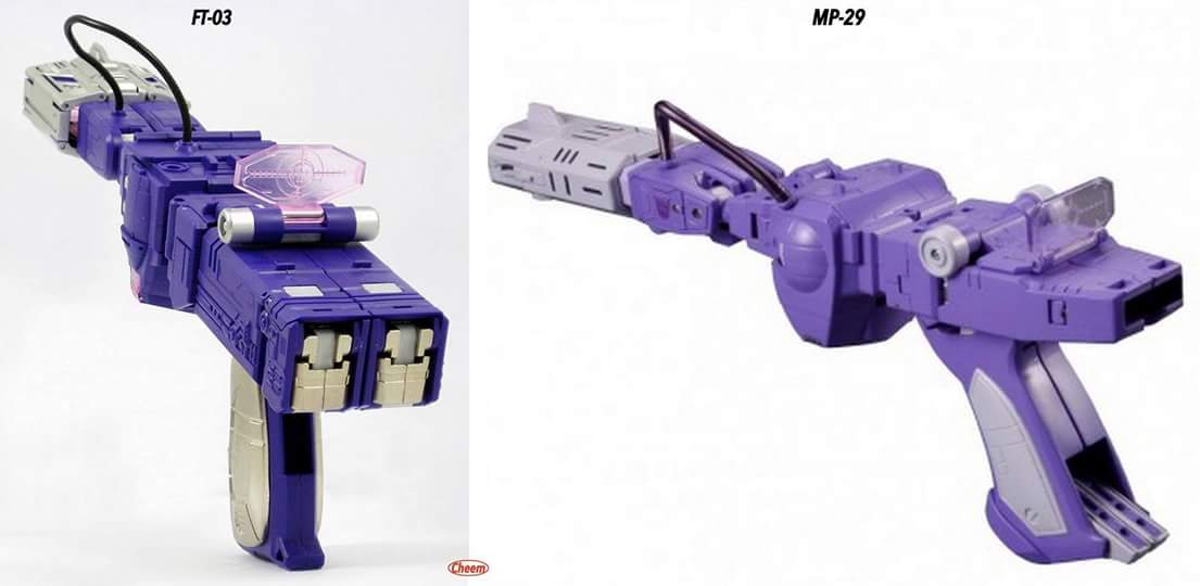 [Masterpiece] MP-29 Shockwave/Onde de Choc Y2rJ6Nqp