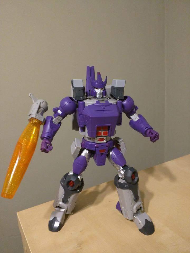 [DX9 Toys] Produit Tiers - D07 Tyrant - aka Galvatron YWG5m6VG