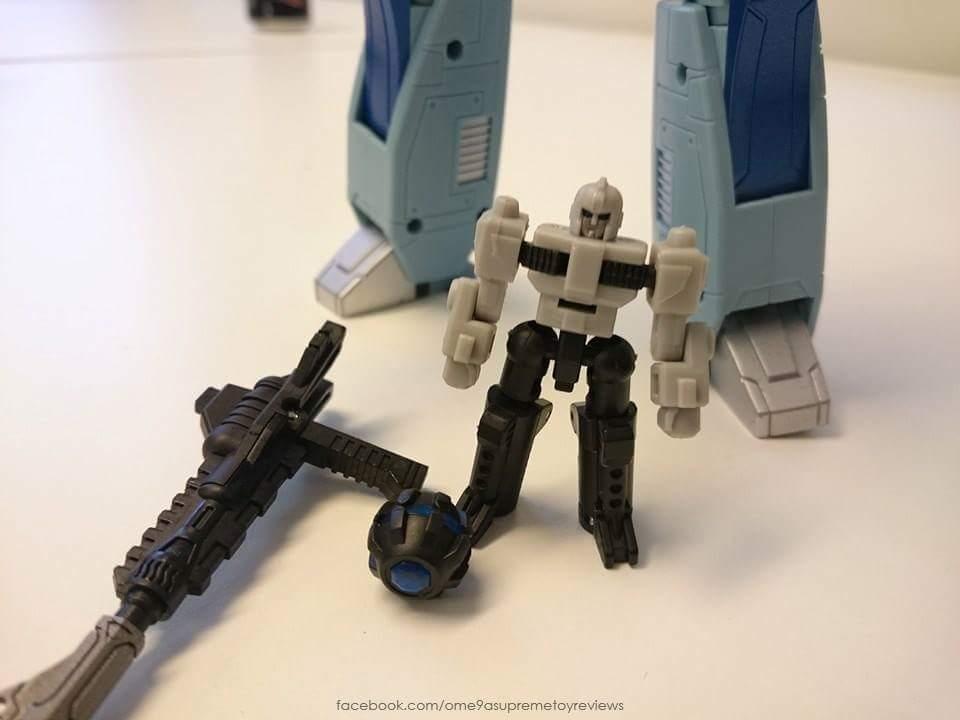 [Unique Toys] Produit Tiers - Jouet Y-02 Buzzing - aka Blurr/Brouillo YY5x9RFp