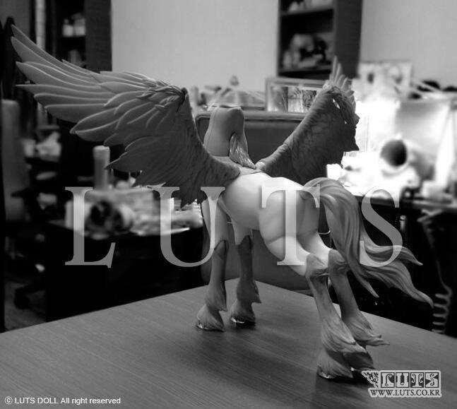 LUTS - Model Delf centaurs, summer event p29 - Page 3 YbvsI3bO