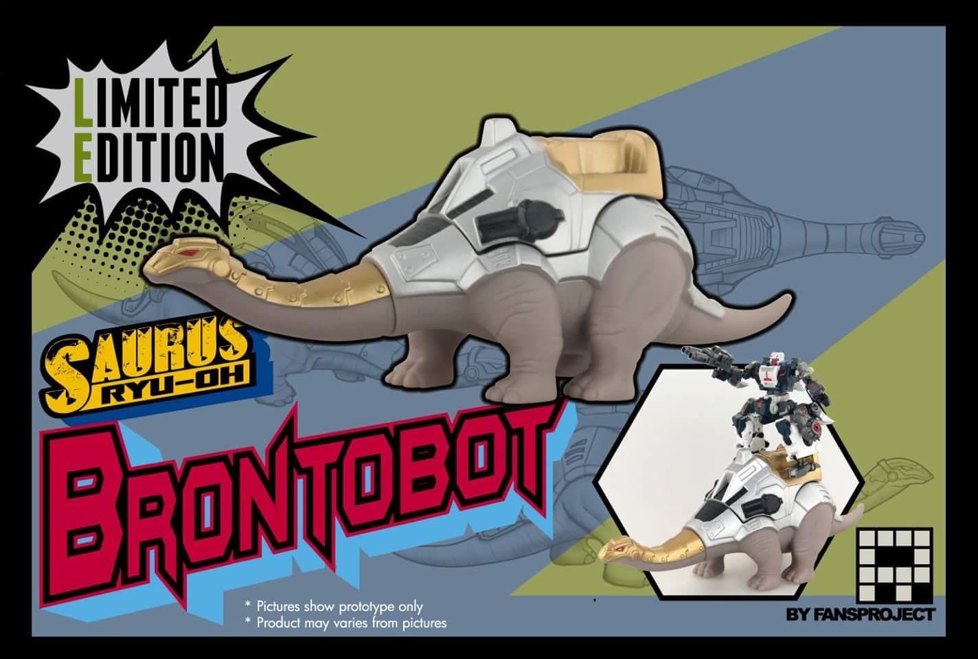 [FansProject] Produit Tiers - Jouet Saurus Ryu-oh aka Dinoking (Victory) | Monstructor (USA) - Page 2 Ye6mjmwW