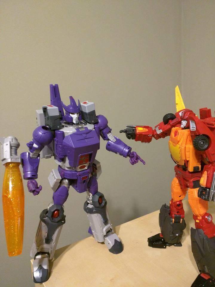 [DX9 Toys] Produit Tiers - D07 Tyrant - aka Galvatron Z2Sa19Sl