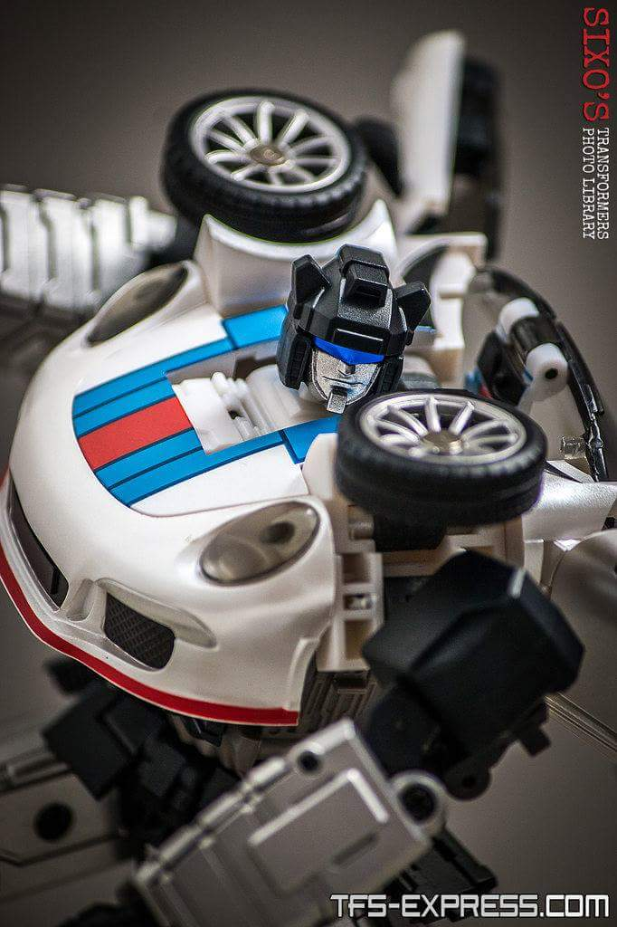 [Generation Toy] Produit Tiers - Jouets TF de la Gamme GT - des BD TF d'IDW ZNp9iYQL