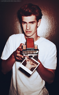 Andrew Garfield - Page 2 ZOeAb54Z