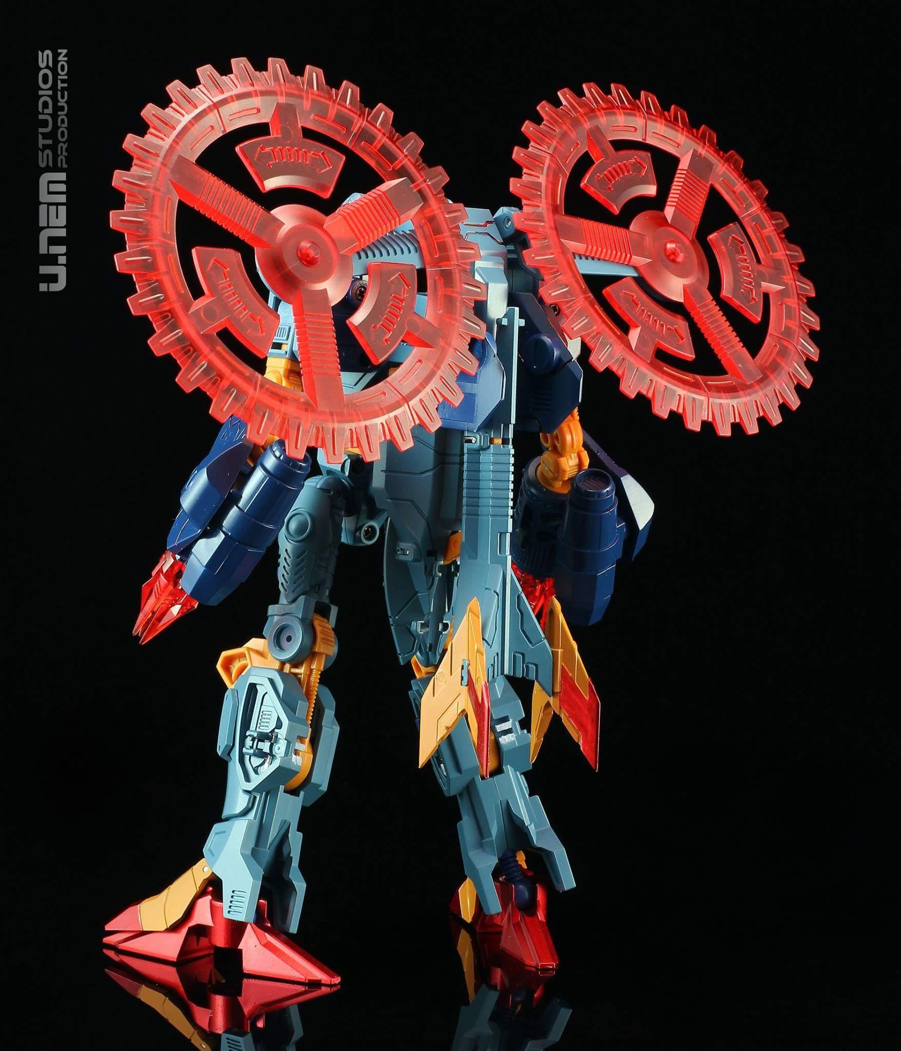[Mastermind Creations] Produit Tiers - Gamme R - Basé sur Beast Machines ZhKPgEWe