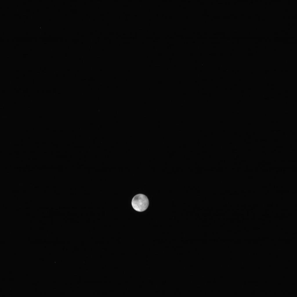 New Horizons : objectif Pluton - Page 2 ZjvThJbe