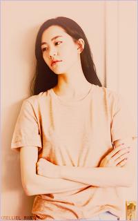 Um Yoo Jung  ZueYRjPL