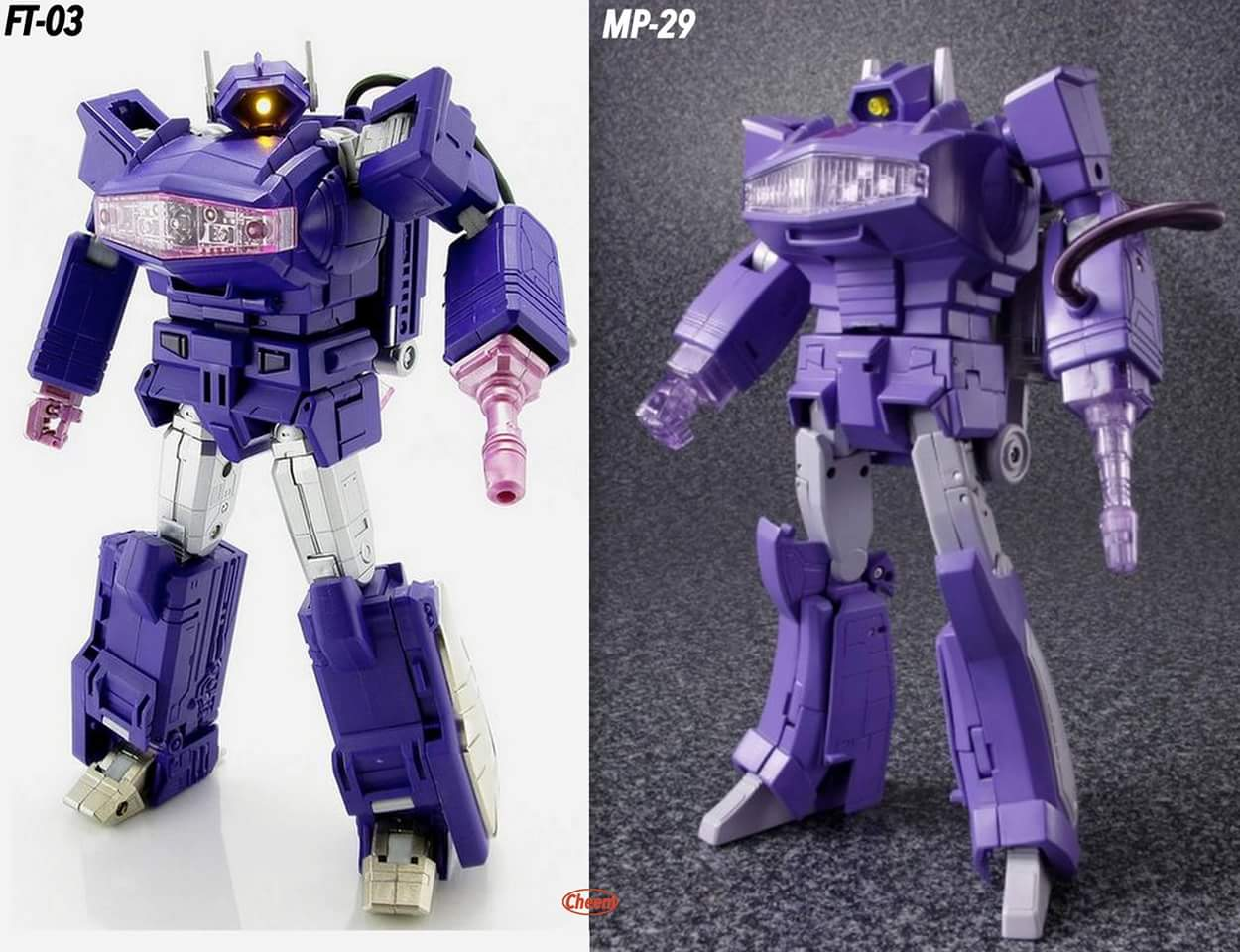 [Masterpiece] MP-29 Shockwave/Onde de Choc ZxVWfKvH