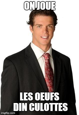 Pierre Houde 14h3e