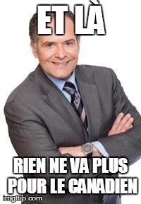 Pierre Houde 154zt