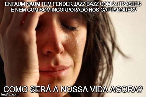 fender jazz bass ou trb 1004j 1l3ga