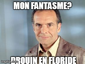 Pierre Houde 27xi5