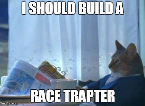 Tractor meme's! - Page 2 4uaz0