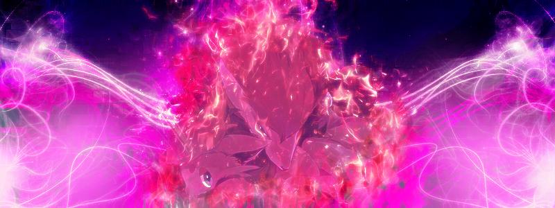 Pokemon illusion se mudo a www.pokill.foroactivo.com entra  y continua tu aventura
