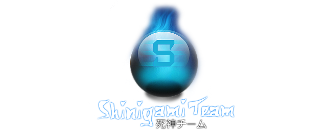 |Shinigami Team|