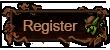 Registar