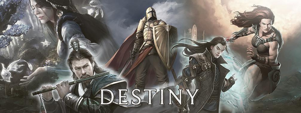 Destiny 4dlK64j