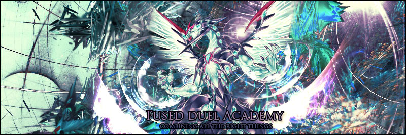 Fused dueling Academy