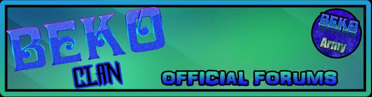official bekoa clan forum