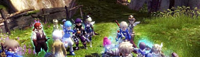 Free forum : Edge Guild 8qB8V