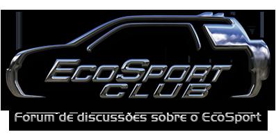 EcoSport Club