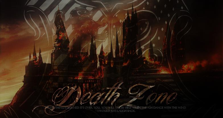 Death Zone RPG - Kapı Avm0p