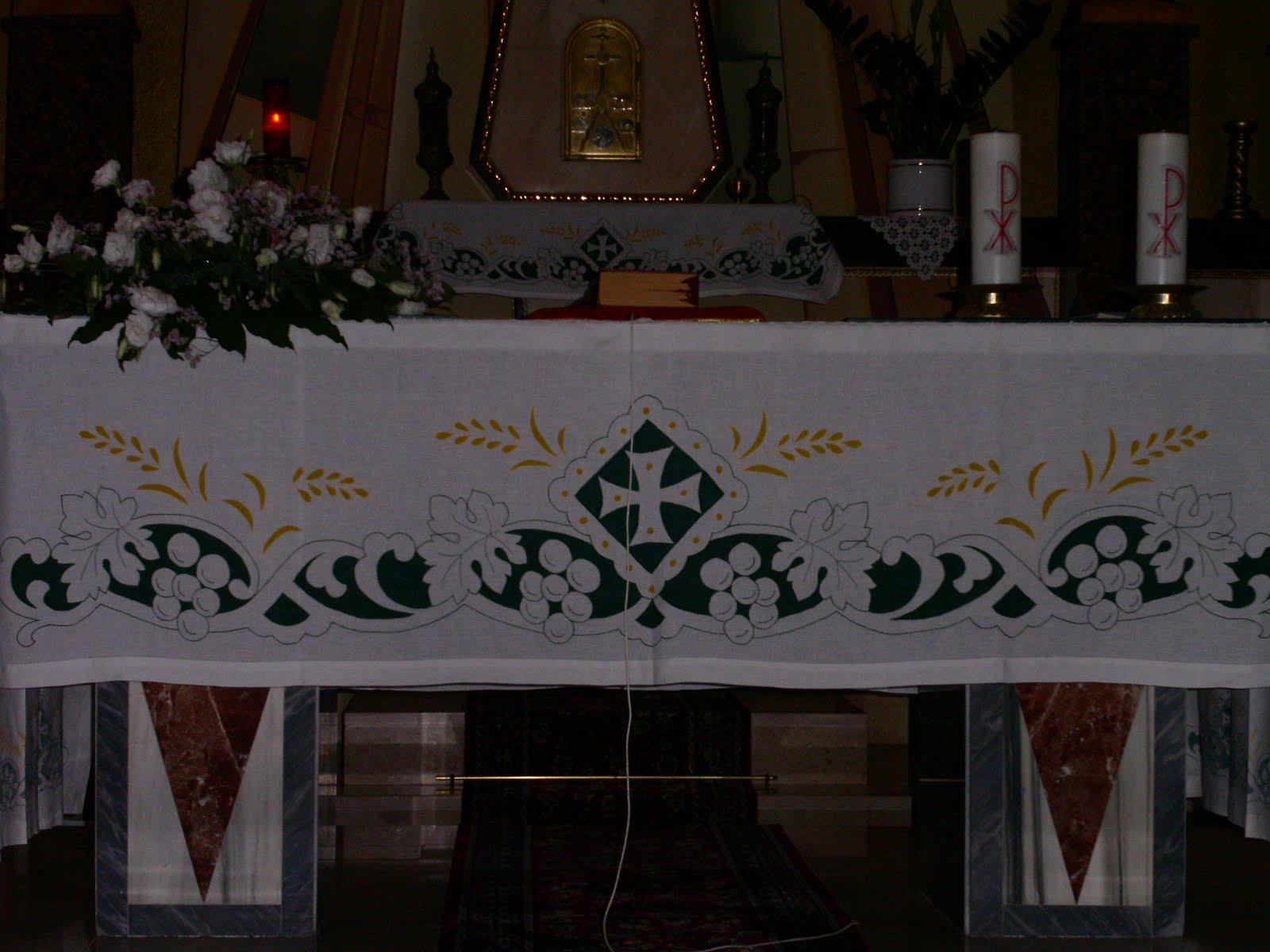 Battesimo di Damamelia B67oQFA