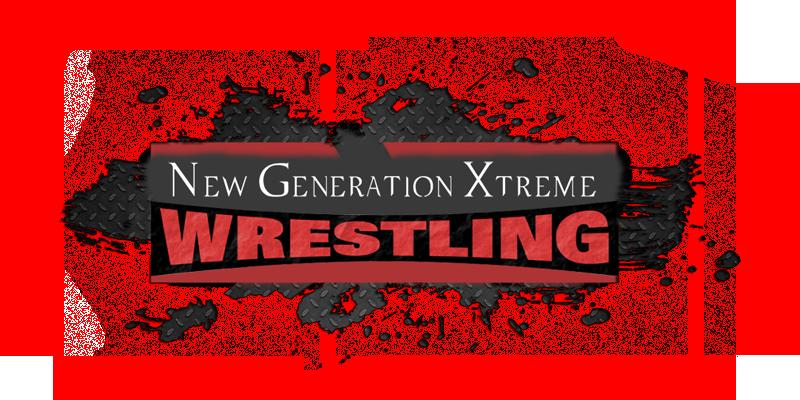 New Generation Xtreme Wrestling