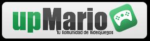 upMario - Foro fan de Mario Bros