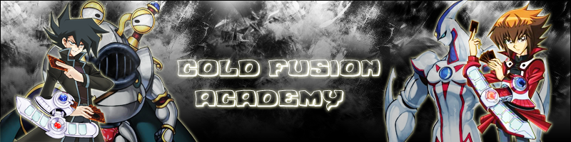 Cold Fusion Academy