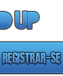 Registrar-se
